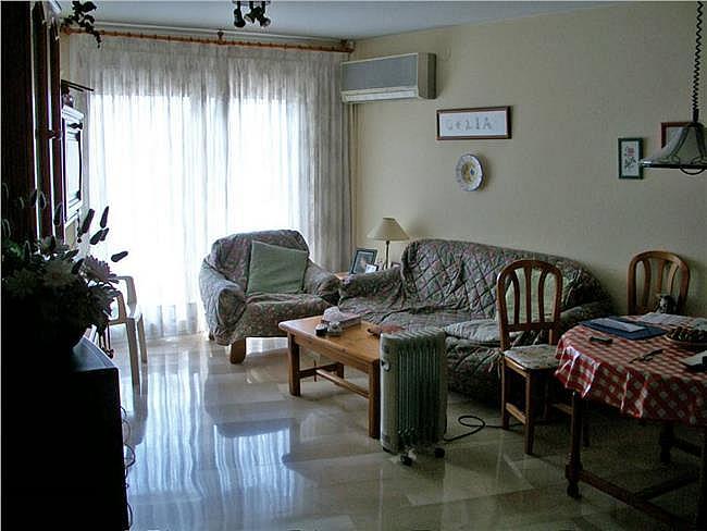 Apartamento en venta en Lleida - 363470409