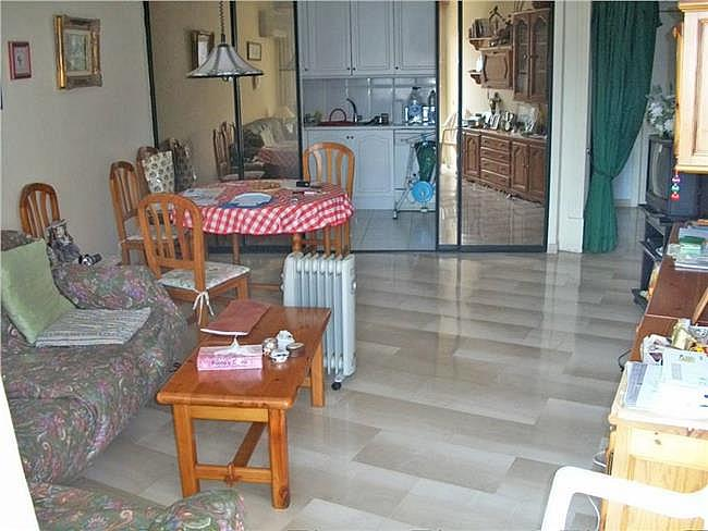 Apartamento en venta en Lleida - 363470412