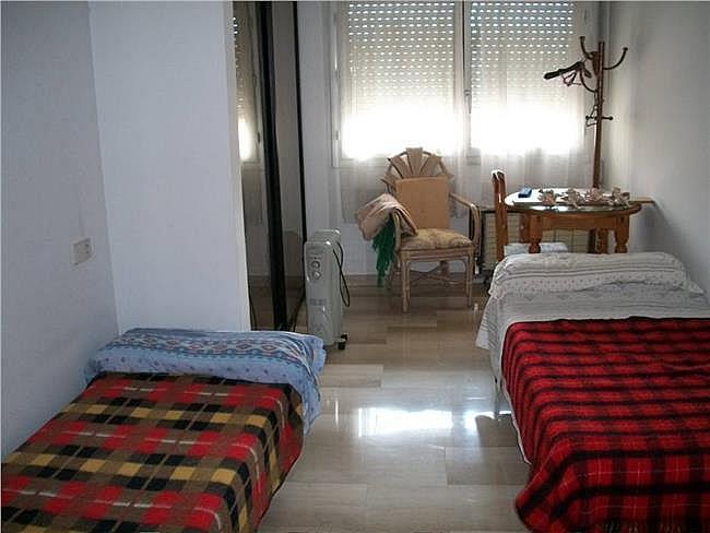 Apartamento en venta en Lleida - 363470415