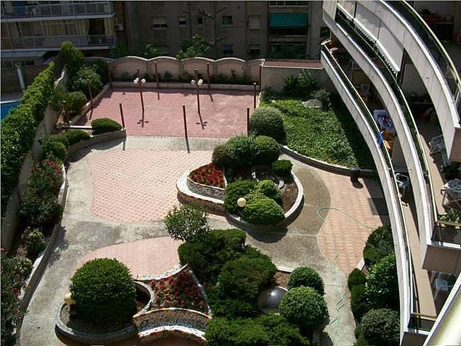 Apartamento en venta en Lleida - 363470427