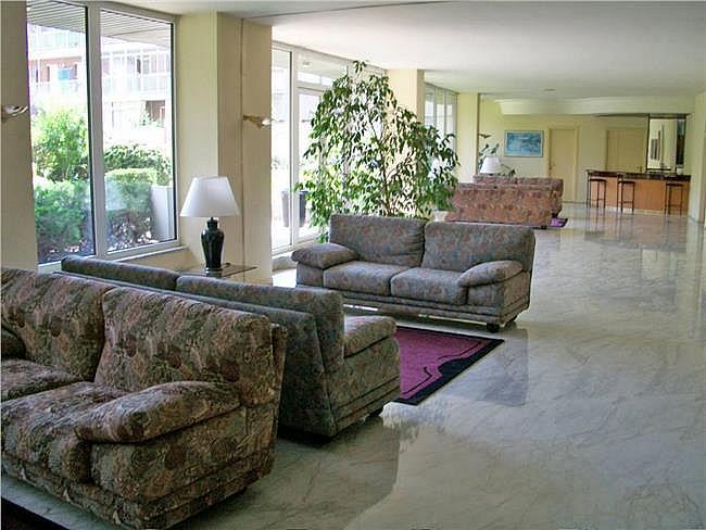 Apartamento en venta en Lleida - 363470430