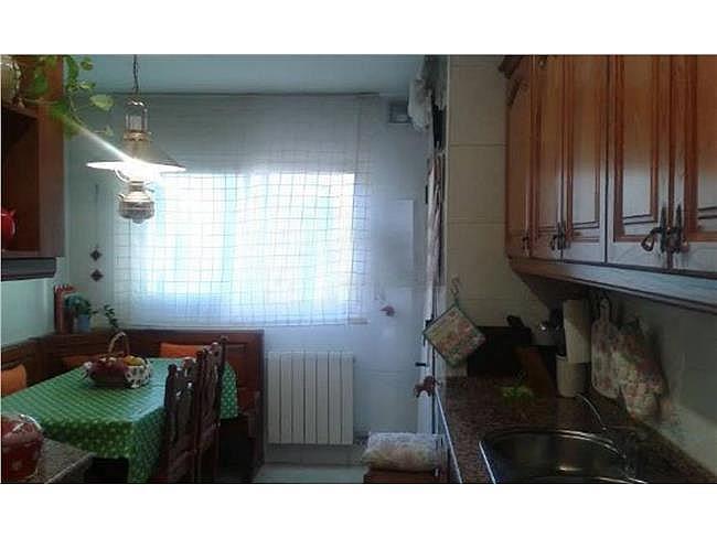Piso en alquiler en Lleida - 303928769