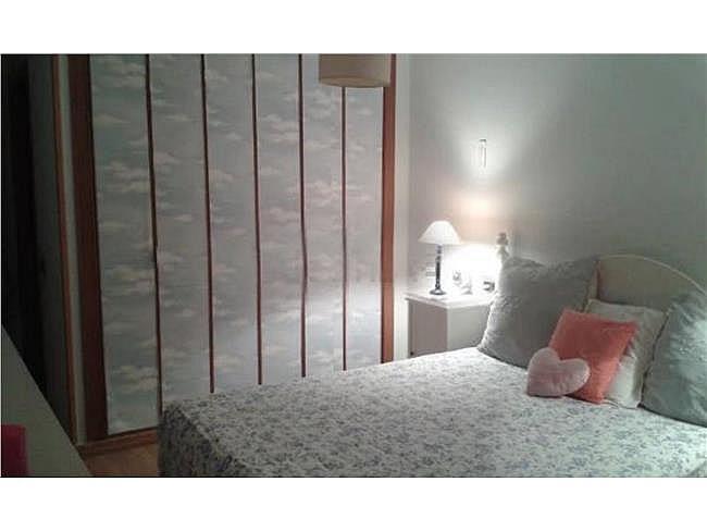 Piso en alquiler en Lleida - 303928775