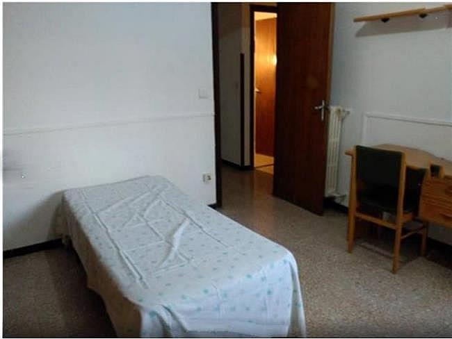 Piso en alquiler en Lleida - 329686682