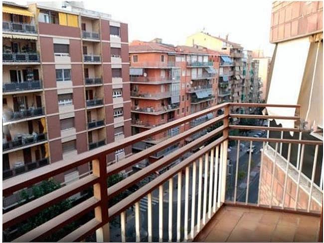 Piso en alquiler en Lleida - 329686691