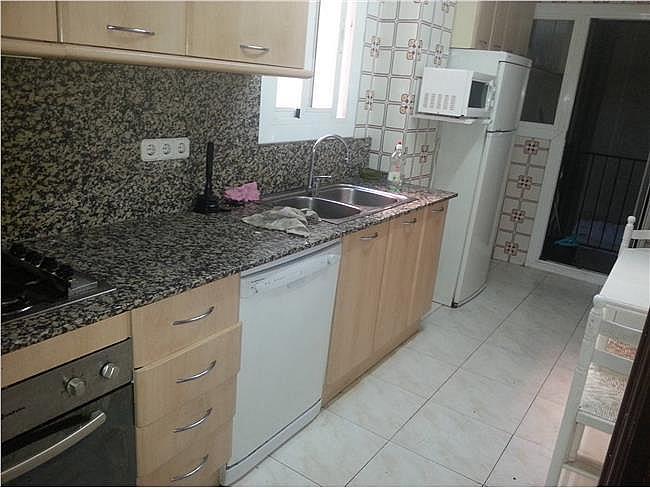 Piso en alquiler en Lleida - 303929096