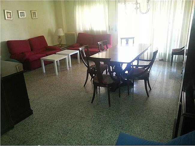 Piso en alquiler en Lleida - 303929102