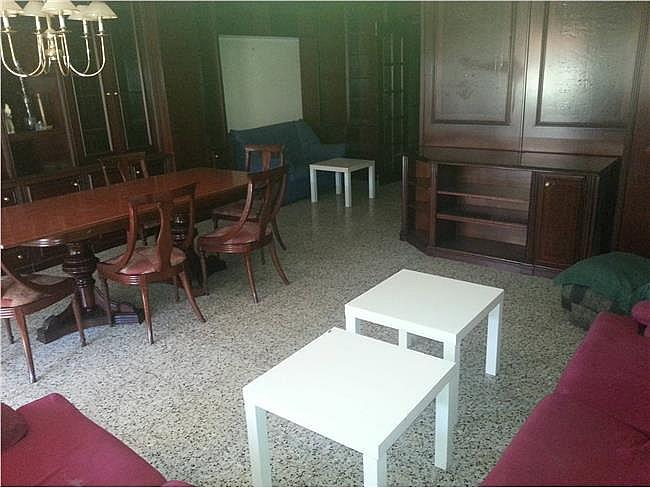 Piso en alquiler en Lleida - 303929105