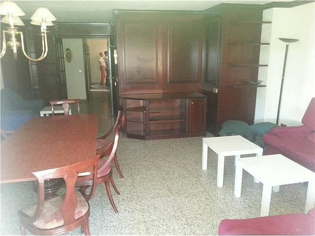 Piso en alquiler en Lleida - 303929108