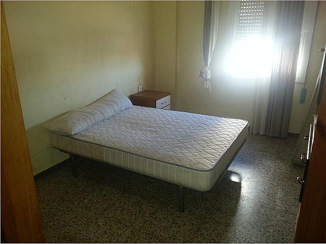 Piso en alquiler en Lleida - 303929111
