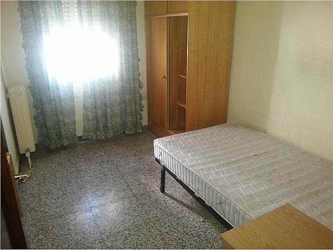 Piso en alquiler en Lleida - 303929114