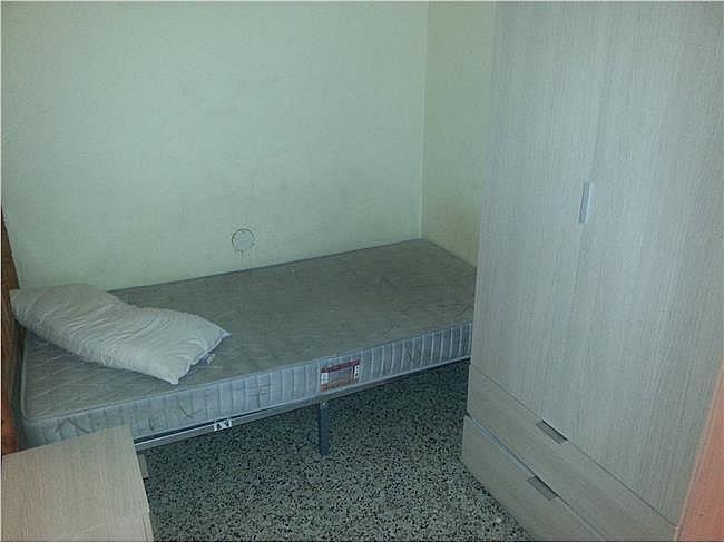 Piso en alquiler en Lleida - 303929117