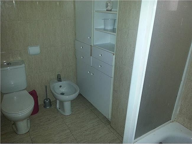 Piso en alquiler en Lleida - 303929123