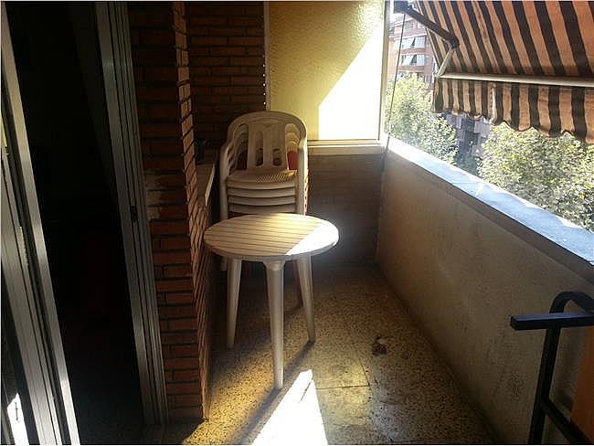 Piso en alquiler en Lleida - 303929126