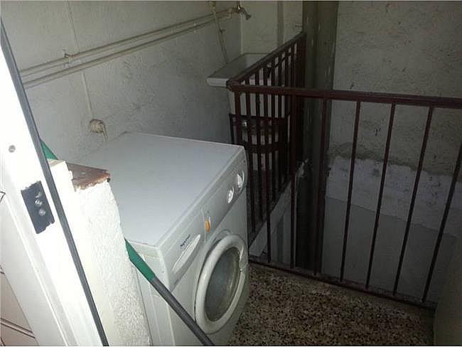 Piso en alquiler en Lleida - 303929132