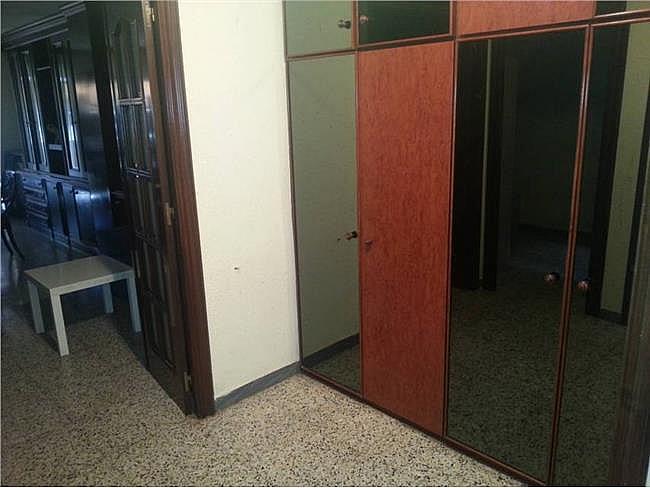 Piso en alquiler en Lleida - 303929138
