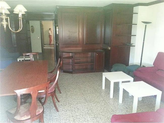 Piso en alquiler en Lleida - 303929141