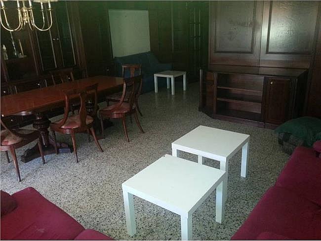 Piso en alquiler en Lleida - 303929144
