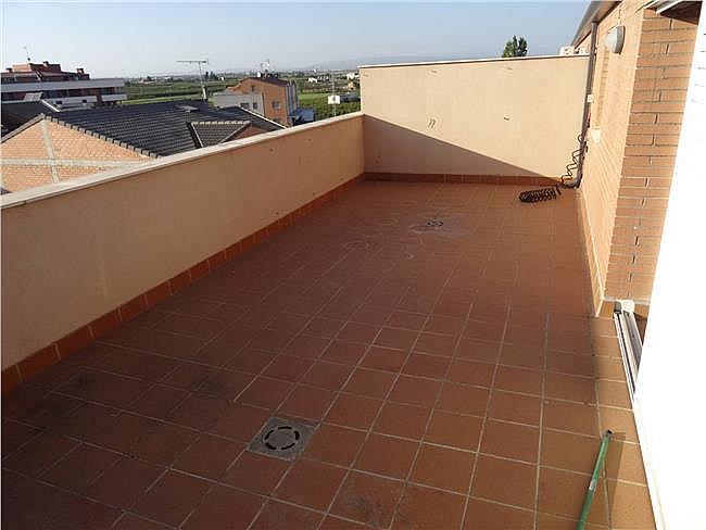 Ático en alquiler en Lleida - 314567706