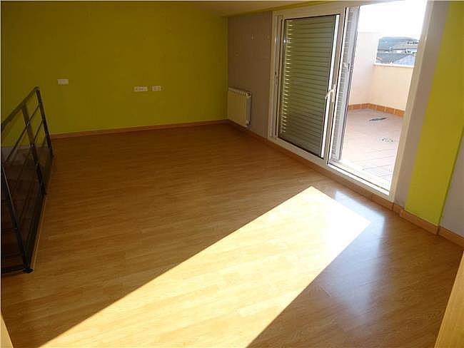 Ático en alquiler en Lleida - 314567715