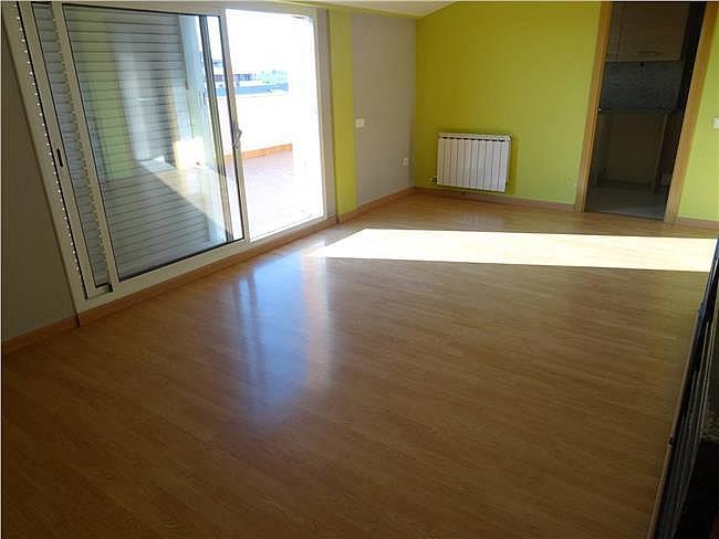 Ático en alquiler en Lleida - 314567718
