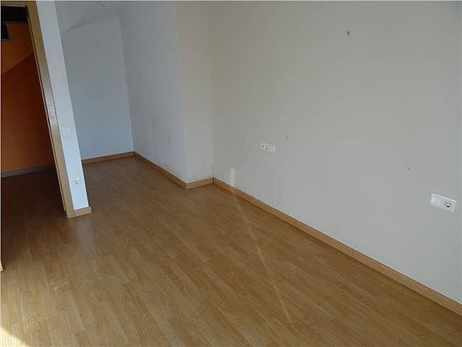 Ático en alquiler en Lleida - 314567724