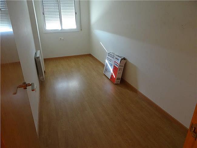 Ático en alquiler en Lleida - 314567727