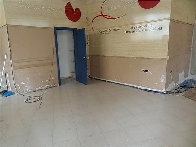 Local comercial en alquiler en Lleida - 303929687