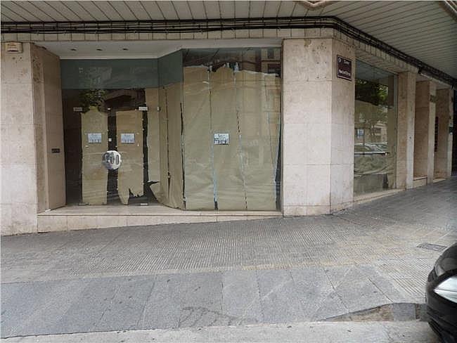 Local comercial en alquiler en Lleida - 303929708