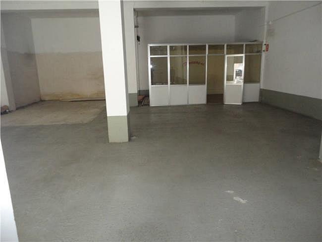 Local comercial en alquiler en Lleida - 303929852
