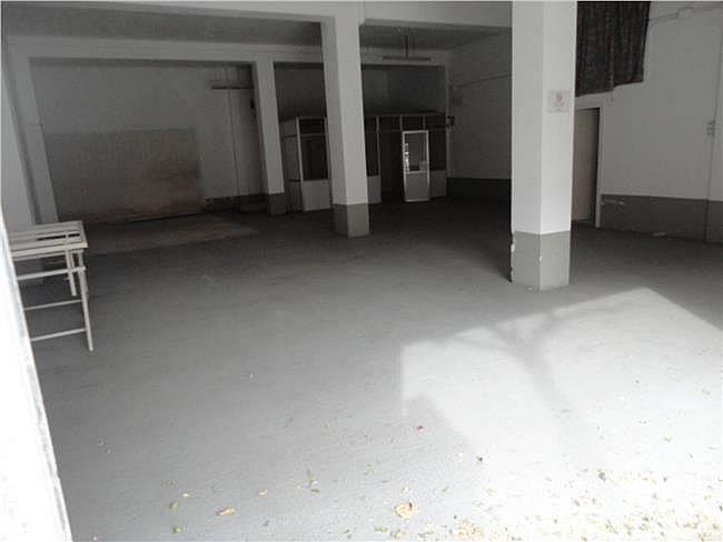Local comercial en alquiler en Lleida - 303929864