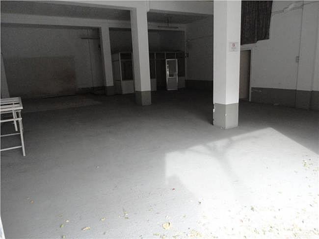 Local comercial en alquiler en Lleida - 303929867