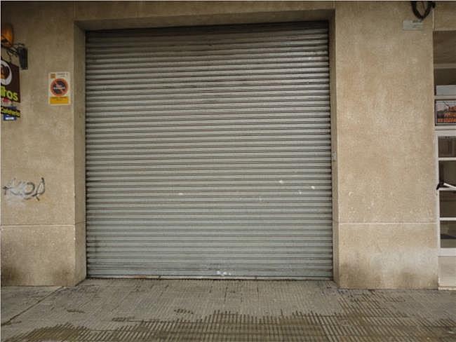 Local comercial en alquiler en Lleida - 303929873