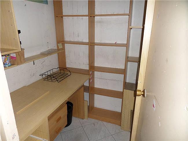 Local comercial en alquiler en Lleida - 303930155
