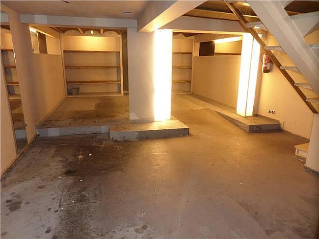 Local comercial en alquiler en Lleida - 303930353