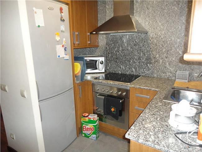 Apartamento en alquiler en Lleida - 308124020
