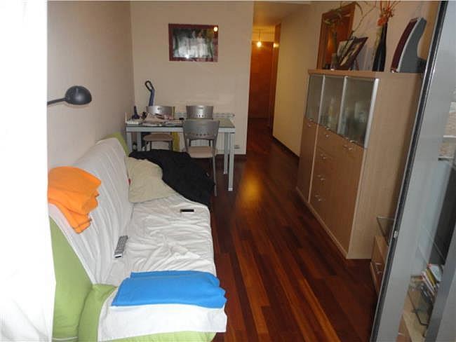 Apartamento en alquiler en Lleida - 308124023