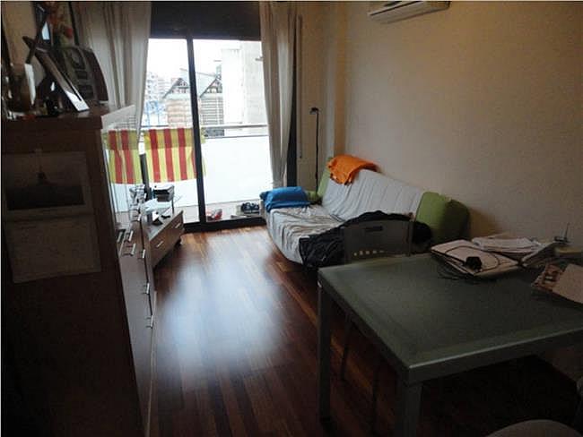 Apartamento en alquiler en Lleida - 308124026
