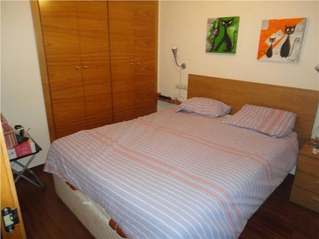 Apartamento en alquiler en Lleida - 308124029