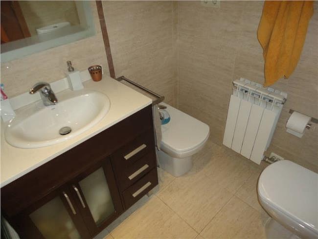 Apartamento en alquiler en Lleida - 308124035