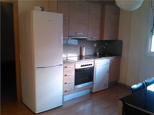 Apartamento en venta en Torrefarrera - 363471414