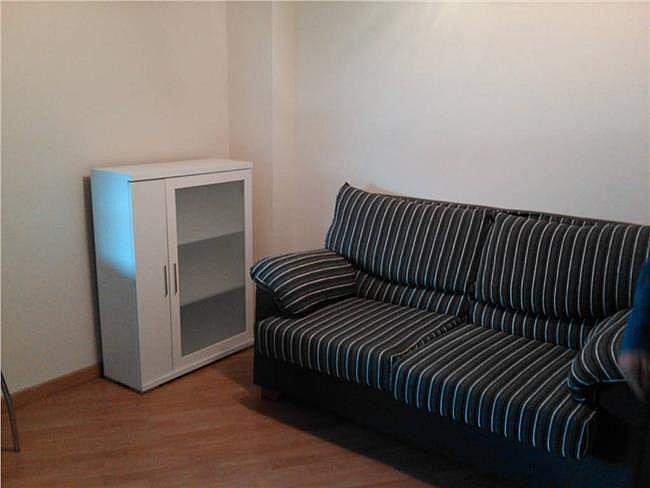 Apartamento en venta en Torrefarrera - 363471420