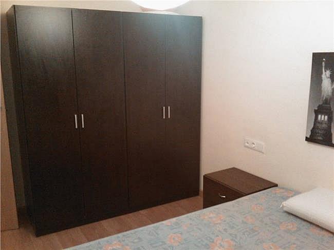 Apartamento en venta en Torrefarrera - 363471426