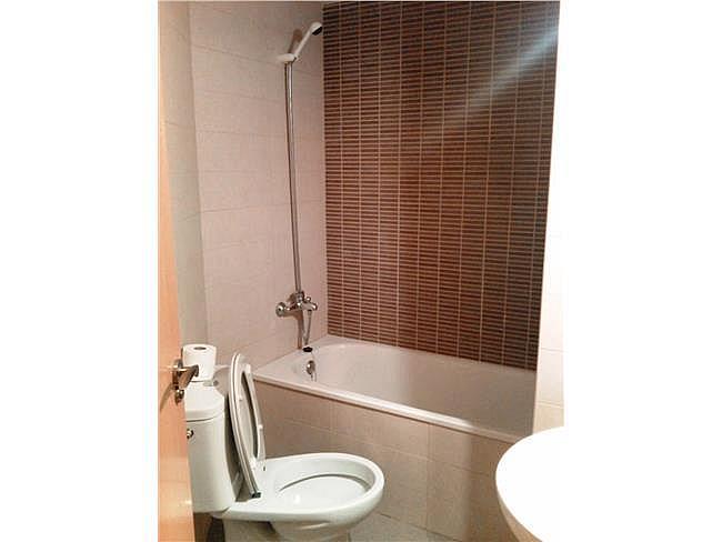 Apartamento en venta en Torrefarrera - 363471429
