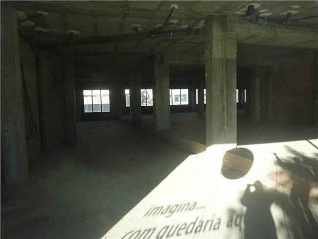 Local comercial en alquiler en Lleida - 315325634