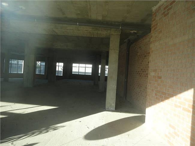 Local comercial en alquiler en Lleida - 315325637