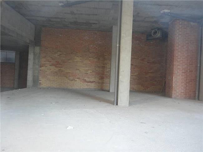 Local comercial en alquiler en Lleida - 315325649