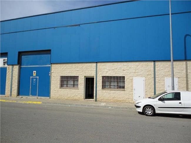 Nave industrial en alquiler en Lleida - 315325730