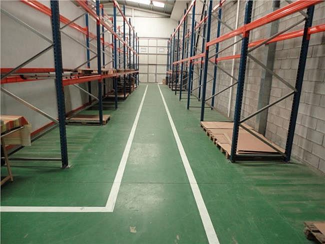 Nave industrial en alquiler en Lleida - 315325733
