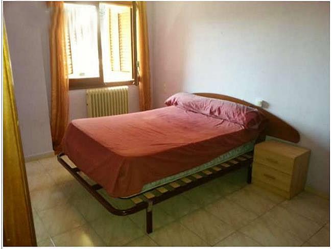 Piso en alquiler en Lleida - 325919271